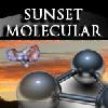 Sunset Molecular